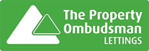 ombudsmen lettings